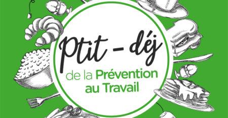 logo_ptit_dej